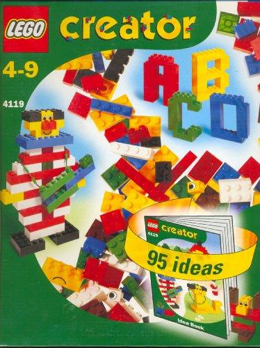 lego-creator-bausteine-4119