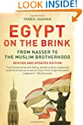 Egypt on the Brink: From Nasser to the Muslim Brotherhood