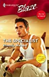 The Specialist (Harlequin Blaze) (0373792816) by Nelson, Rhonda