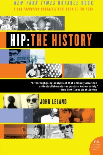 Hip: The History (P.S.)