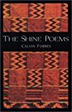 The Shine Poems