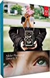 Software - Adobe Photoshop Elements 11