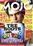 Download NME   03 December 2011 Magazines in PDF for Free