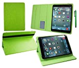 Emartbuy® Alcatel OneTouch Pixi 3 10 Zoll Tablet Universal