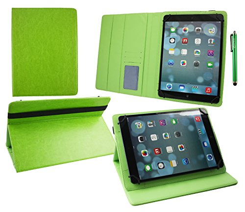 emartbuyr-posh-equal-max-s900-tablet-9-pollice-universale-9-10-pollice-verde-pu-pelle-angolo-multi-w