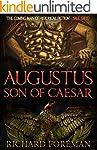 Augustus: Son of Caesar (Augustus ser...