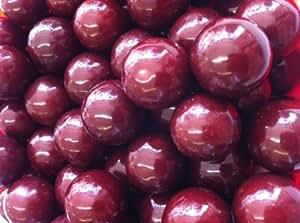 Aniseed Balls (500g bag)