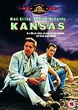 Kansas [DVD] [1988]