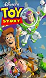 echange, troc Toy Story [VHS] [Import USA]