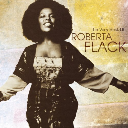 Roberta Flack - The Very Best Of - Zortam Music