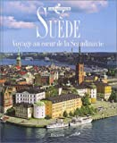 echange, troc Valerio Griffa - Suède : Voyage au coeur de la Scandinavie