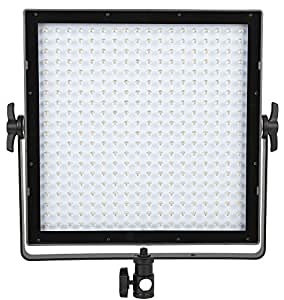panel light amazon led panel light. Black Bedroom Furniture Sets. Home Design Ideas