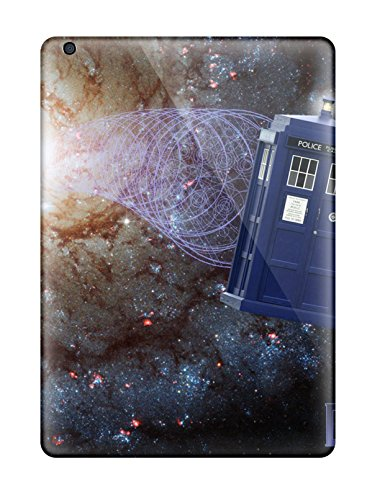 Hot New Hubble Space Telescope Case Cover For Ipad Air With Perfect Design