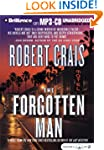 Forgotten Man, The(MP3-CD)