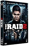 echange, troc The Raid 2