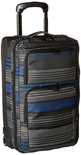 dakine-carry-on-roller-travel-bag-mens-skyway-53-x-33-x-22-cm-36-litre-08300268