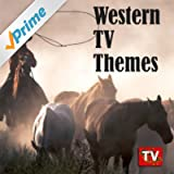Western TV Themes