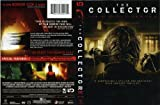 The Collector {Dvd} 2010