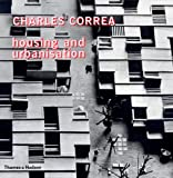 cover of Housing and Urbanisation: Building Ideas for People and Cities
