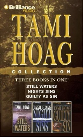 Geometry Net Authors Books Hoag Tami border=