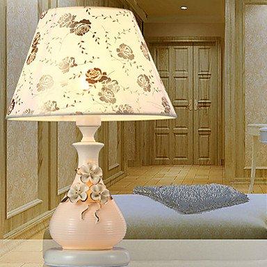 Commenti per speciale ghirlanda lampada da tavolo in for Basi in ceramica per lampade da tavolo