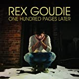 One Hundred Pages Later (Digi)by Rex Goudie