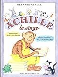 """Afficher """"Achille le singe"""""""