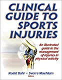 Clinical guide to sports injuries /