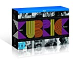Image de BD * Stanley Kubrick Collection [Blu-ray] [Import anglais]