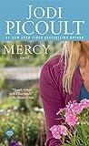 Jodi Picoult Mercy