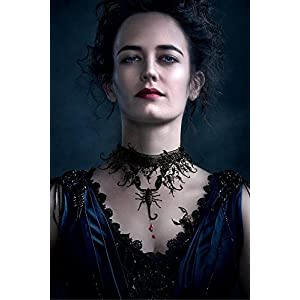 Penny Dreadful - Saison -1 (3 DVD)