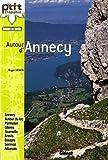 echange, troc Roger Hémon - Autour d'Annecy