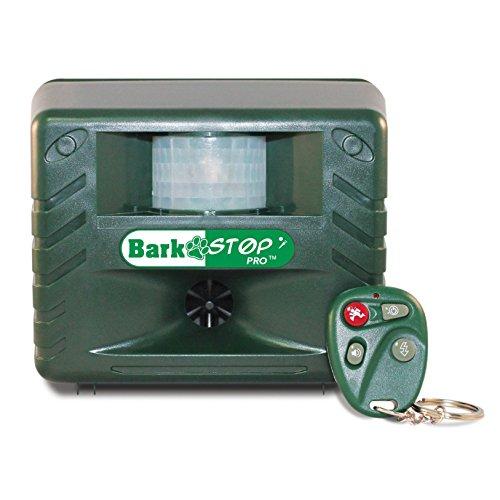 winter-promo-bark-stop-pro-bark-free-dog-silencer-animal-pest-repeller-ultrasonic-bark-deterrent-uk