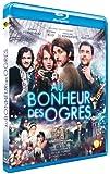 Au bonheur des ogres [Blu-ray]