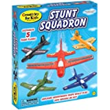 Faber-Castell Stunt Squadron