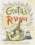 Greta's Revenge: More Alice and Greta (0517800519) by Steven J. Simmons
