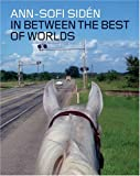 img - for In Between the Best Worlds book / textbook / text book