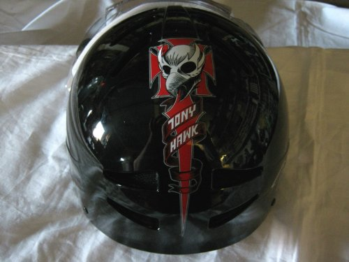 Best Bell Sports Tony Hawk S/M Helmet 113920 With Low Price.