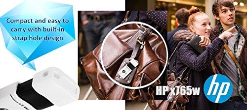 HP x765w 16GB USB 3.0 Pen Drive