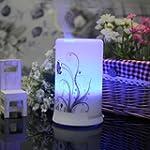 Signstek LED 100ML White with Dandeli...