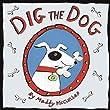 Dig the Dog