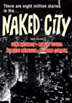 Naked City:Prime of Life
