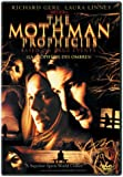 The Mothman Prophecies (Bilingual)