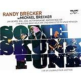Some Skunk Funk [SACD]