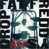 CD - Live at the Matterhorn von Fat Freddy S Drop