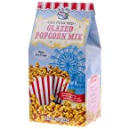 Glazed Popcorn Kit