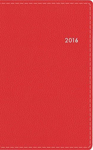 高橋 手帳 2016 ティーズビュー日曜始まり4 ウィークリー No.331