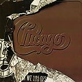 シカゴX(カリブの旋風)-(紙ジャケSHM-CD)