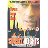 Sunset Heights [DVD] [1999]by Toby Stephens