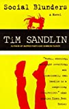 Social Blunders (1573225886) by Tim Sandlin